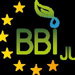 BBI-JU_Logo_official-short-150×150