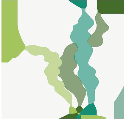 Logo_Alehoop-2