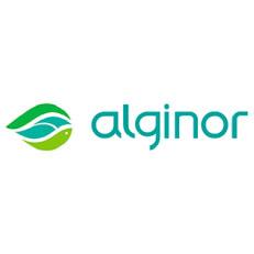 alginor