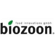 biozoon