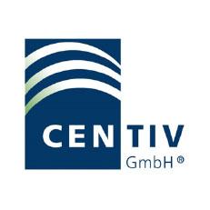 centiv