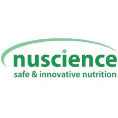 nuscience