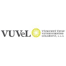 vuvel-vyz