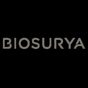 biosurya_v2